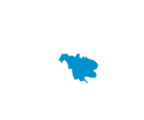 Evreux et environs