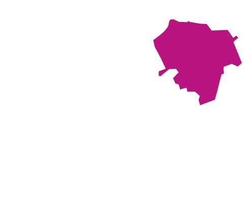 Vallée de l'Andelle